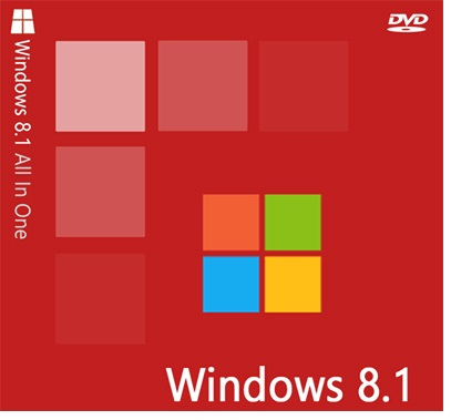 Windows 8.1 Crack All in One ISO Free Download [ Latest 2021 ]
