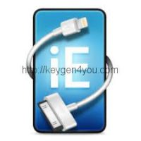 iExplorer Crack Activation Code Download Free Activator [Windows + MAC]