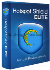 Hotspot Shield Crack 2019 Free Download [100% Working]