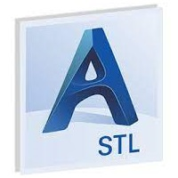 Autodesk Advance Steel 2021.0.1 Crack With License Key [Download]
