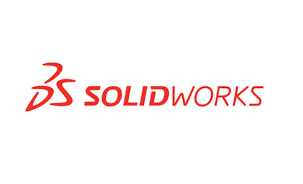 SolidWorks 2021 Premium Crack With Serial Number Free Download