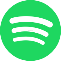 Spotify Premium Crack APK 8.5.14 Latest Version Free Download 2019 (Hacked)