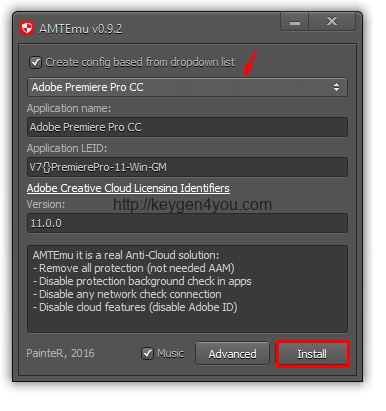 adobe-premiere-pro-cc-with-crack-free-download