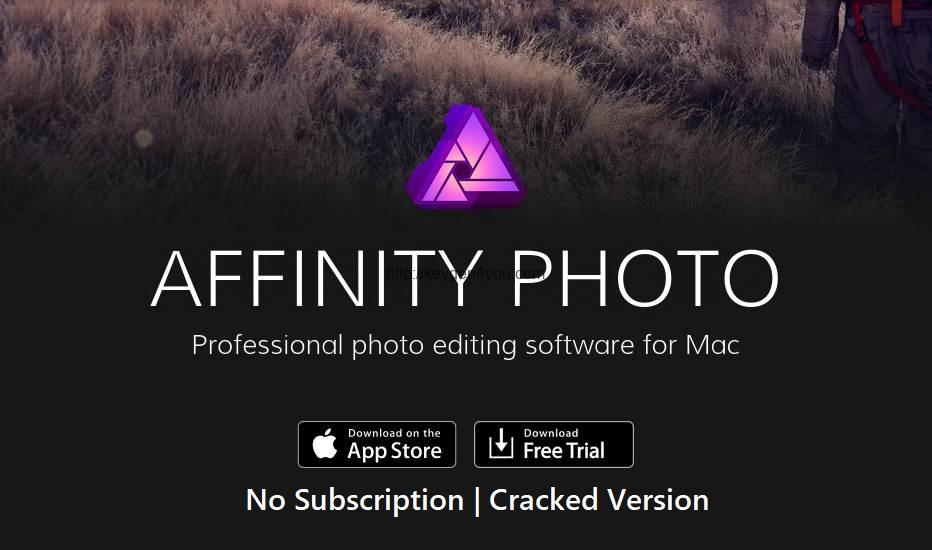 affinity-photo-download-free-with-crack-serial-key-windows-mac