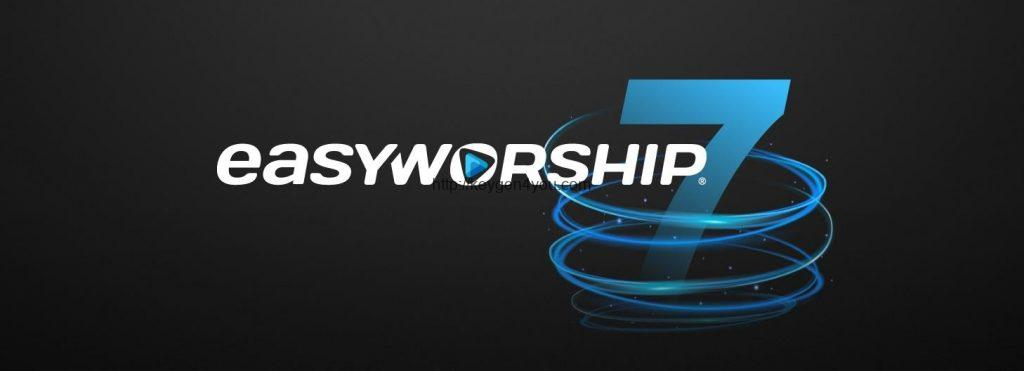 easyworship 7 keygen4you