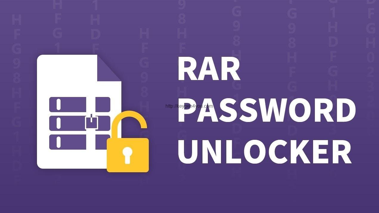 rarpassunlocker-keygen4you