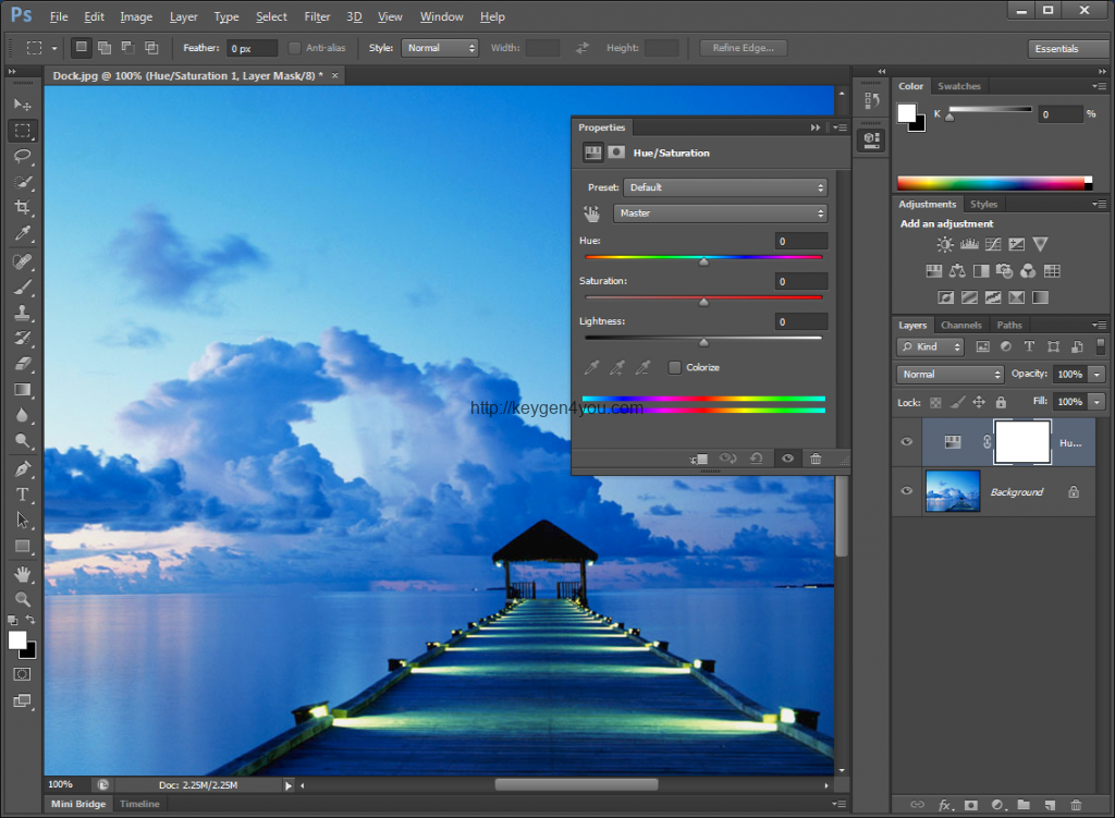 Download-Adobe-Photoshop-CS6-Full-Crack keygen4you