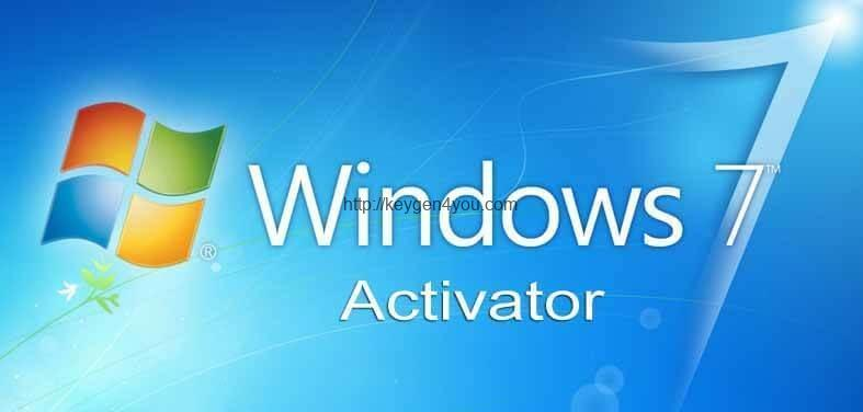 win-7activation-keygen4youa