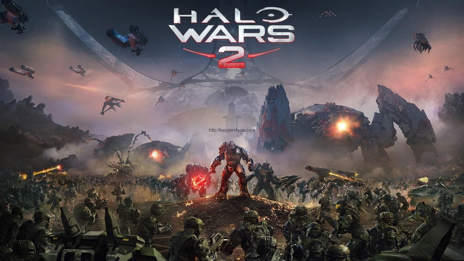 halowars2keygen4you