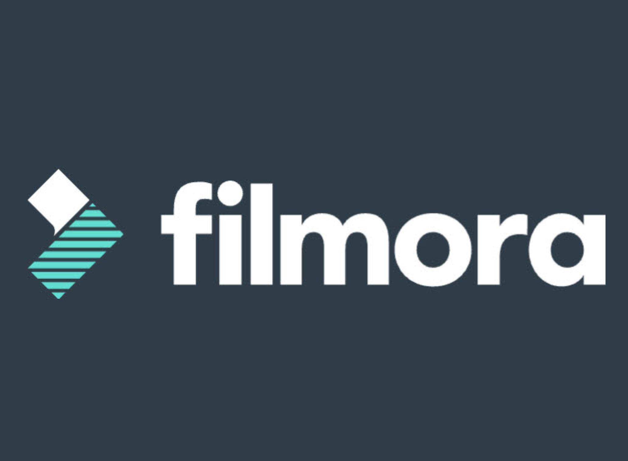 Wondershare Filmora 2020 Crack + Registration Code {Updated Version}