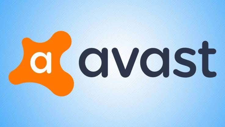 Avast Antivirus 21.1.2456 Crack + Serial Key [2021]