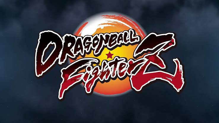 Dragon Ball Fighter Z Crack With Serial Key Full Download{Latest Version}