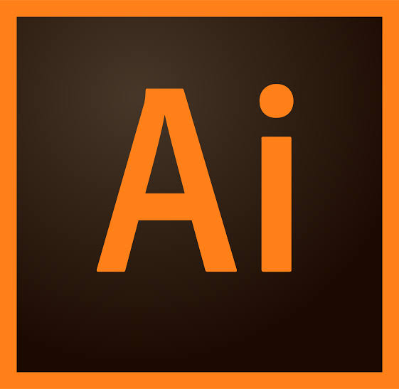 Adobe Illustrator v25.2.1.236 Crack + Serial Key[2021]