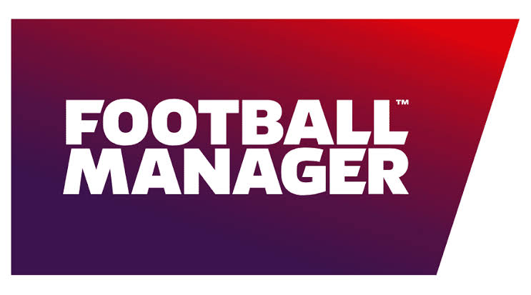 Football Manager 2020 Crack Torrent Free Full Download Updated Version