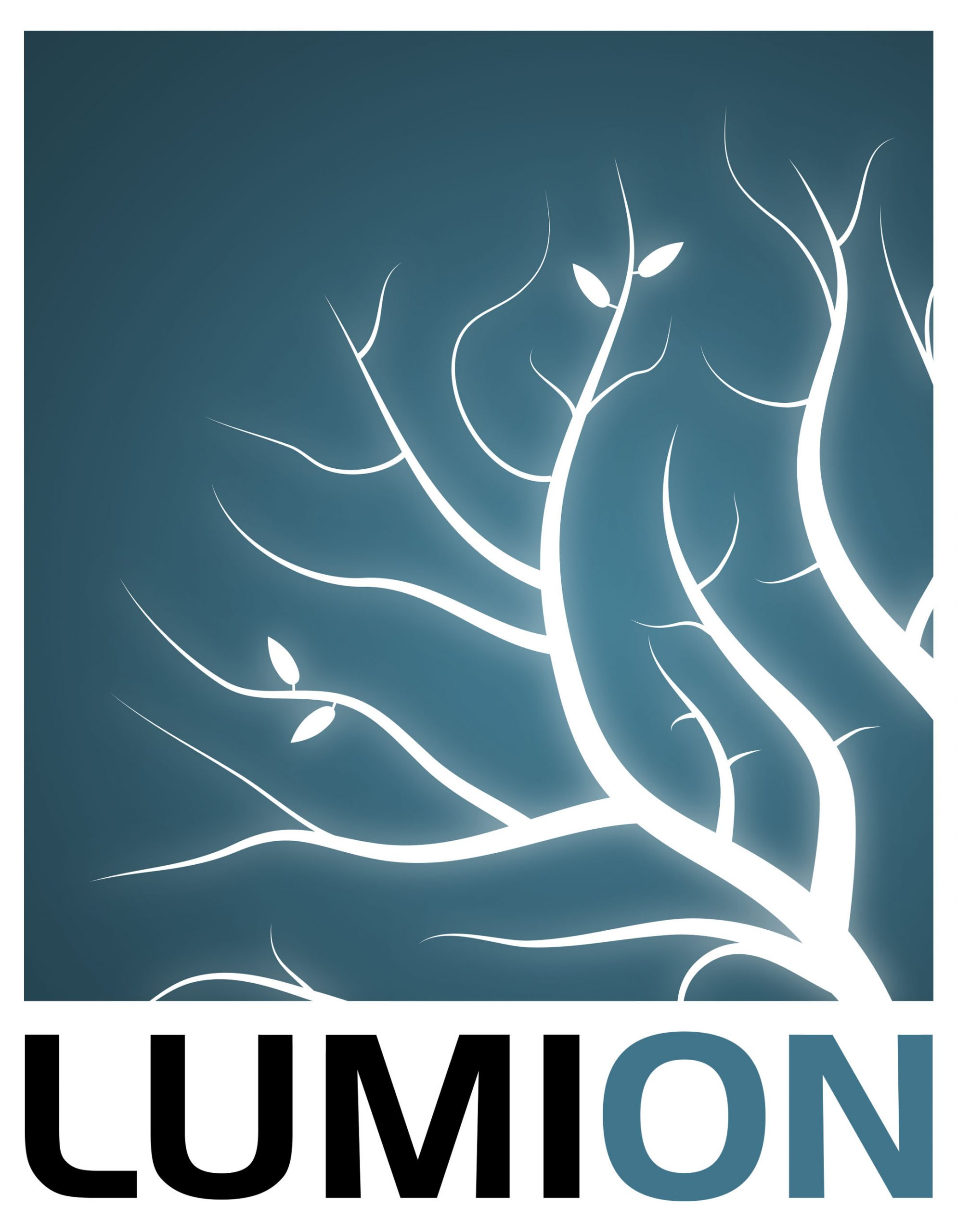 Lumion 12.1 Crack + Activation Key Free[2021]