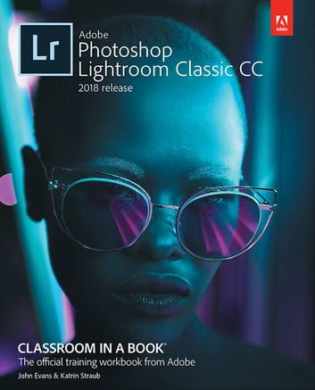 Adobe Photoshop Lightroom Classic CC 2020 Crack