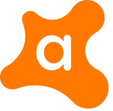 Avast Internet Security 21.2.6096 Crack + License Key [2021]