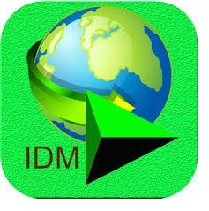 IDM 6.38 Build 18 Crack with PATCH + Serial Key Free Download 2021