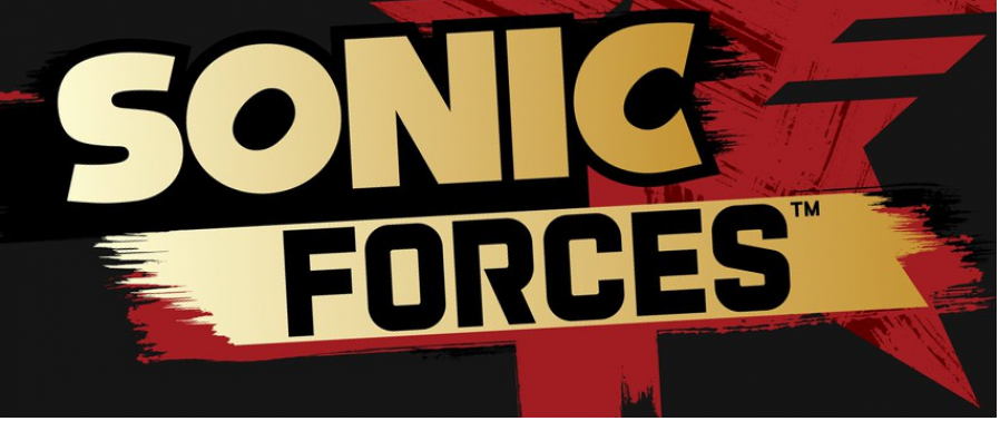 Sonic Forces Crack Full Pc Game Cpy-CODEX Torrent Free 2021