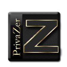 Goversoft Privazer+Crack 4.0.11 Donors Version With Keygen [Latest]