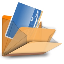 IDimager Photo Supreme With Crack 5.5.1.3114 Download[Latest]