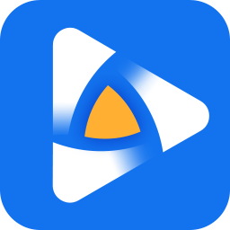 AnyMP4 Video Converter +Registration key 8.1.6 With Crack [Latest]