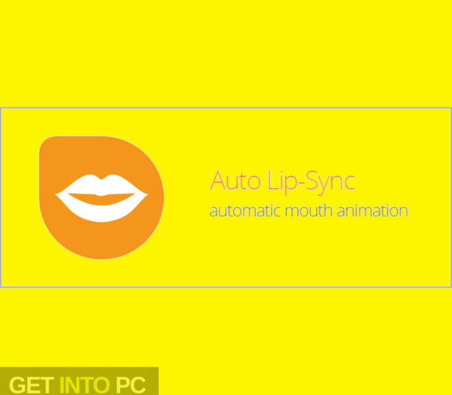Auto Lip-Sync Script Crack for After Effects Download