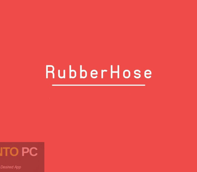 RubberHose 2 Crack for Adobe After Effects